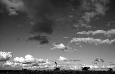 20101110015617-cielo-gris.jpg